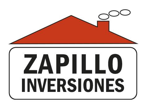 Real estate agencies in Almería.