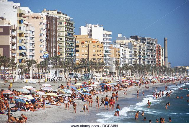 Almeria City Stock Photos & Almeria City Stock Images.