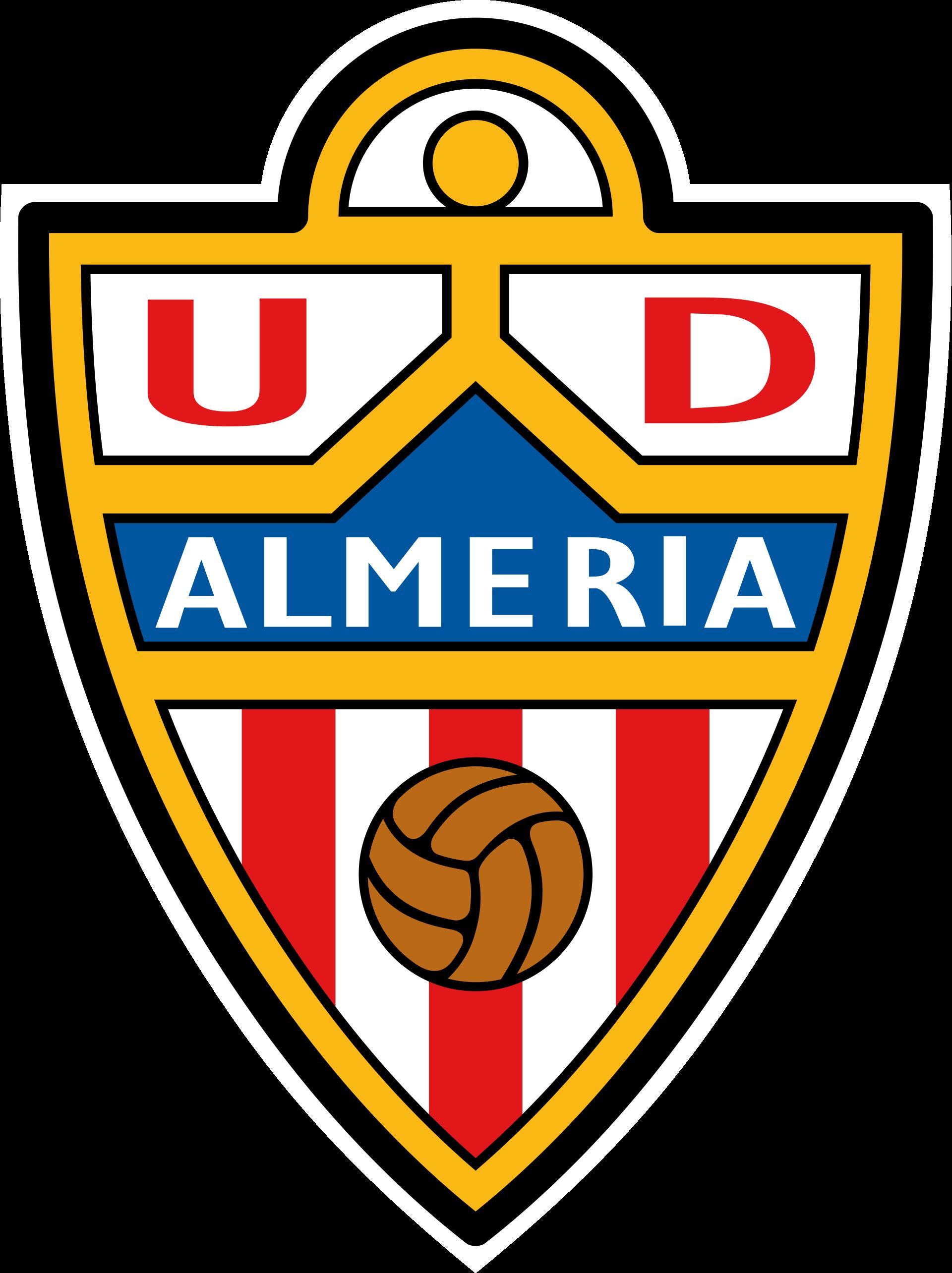 Unión Deportiva Almería B.