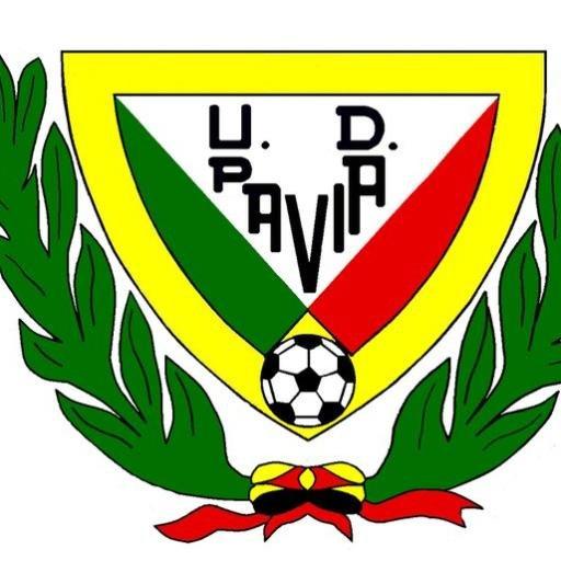 """U.D Pavia on Twitter: """"Cadete Segunda Andaluza: Zapillo 1."""