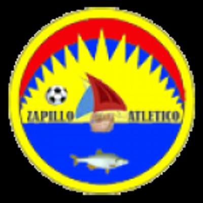 """CDC Zapillo Atletico on Twitter: """"Apunta a tus hij@s a la escuela."""