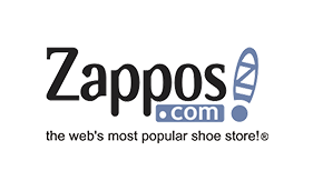 Zappos Logo Png (107+ images in Collection) Page 2.