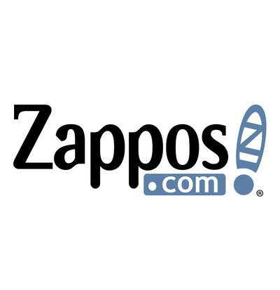 What You Need to Know About Zappos' New Loyalty Program.