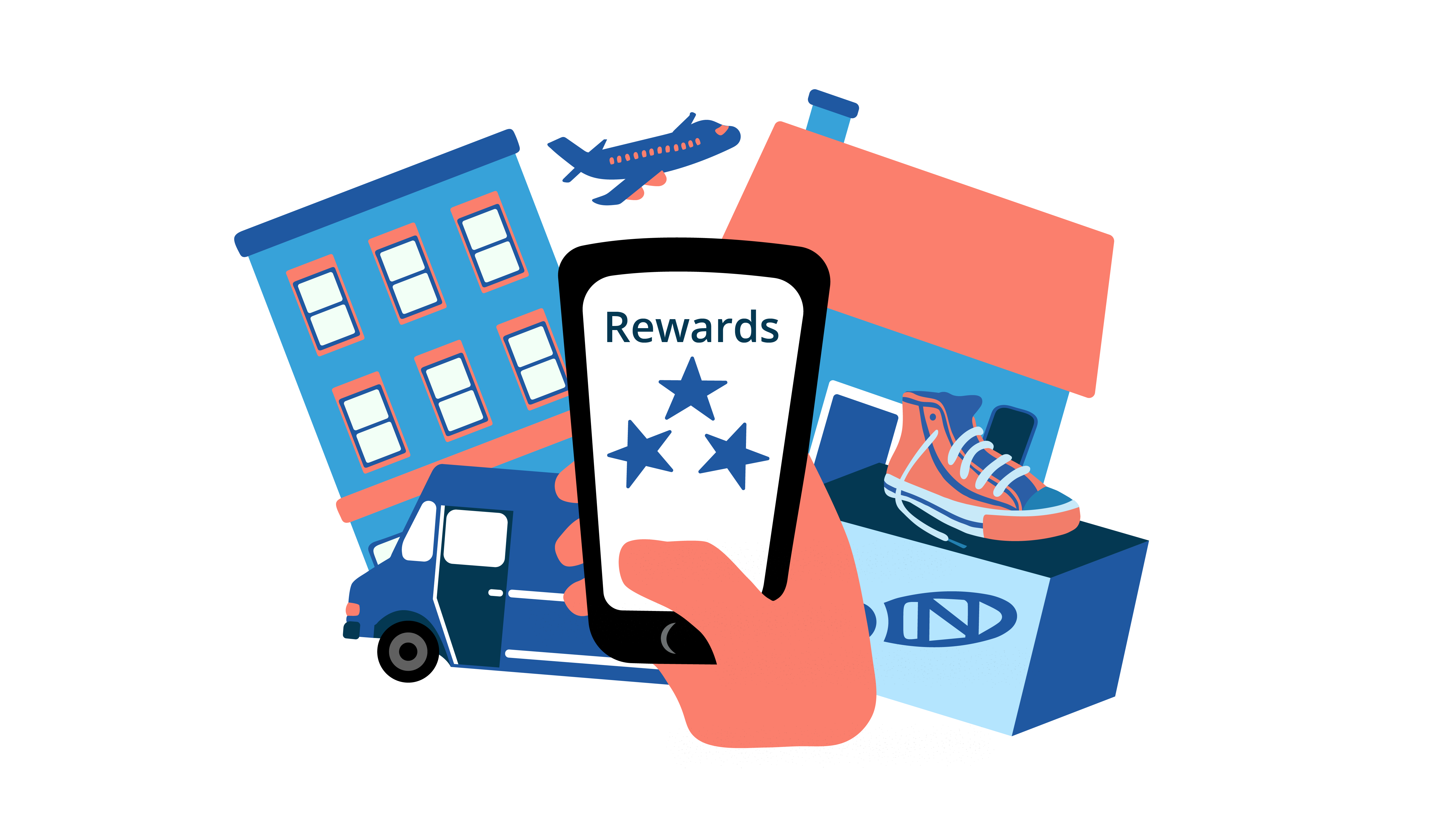 Are You Benefitting From Zappos Rewards?.