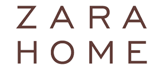 Zara home png 7 » PNG Image.