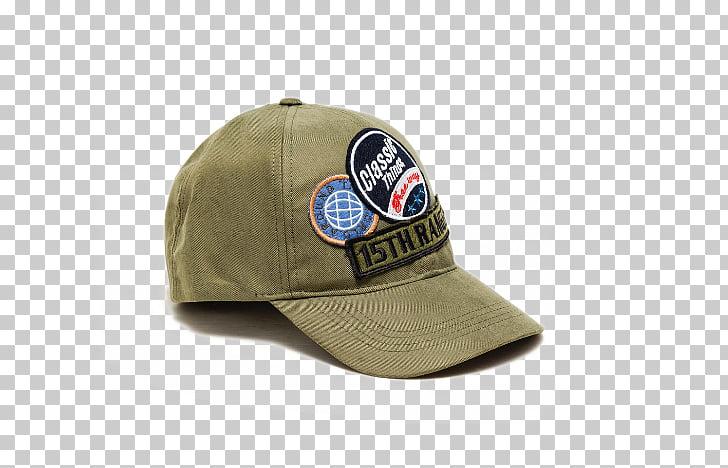 Baseball cap Hat Bonnet, ZARA,Men\'s baseball cap PNG clipart.