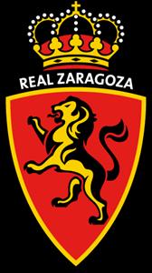 Real Zaragoza (2009) Logo Vector (.AI) Free Download.