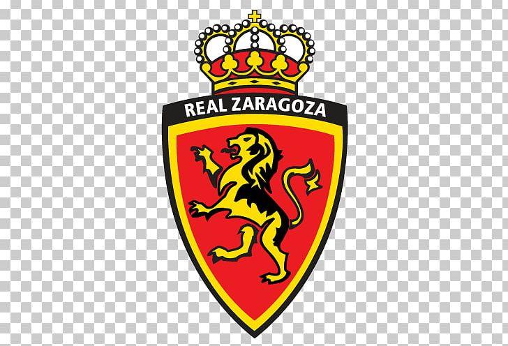 Real Zaragoza La Liga Segunda División Real Oviedo Spain PNG.