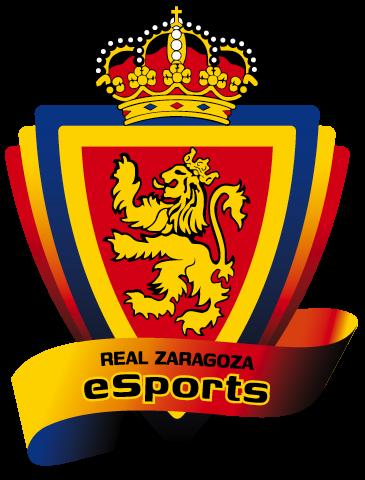 Real Zaragoza eSports.