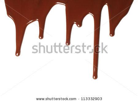 Chocolate frame free stock photos download (621 Free stock photos.