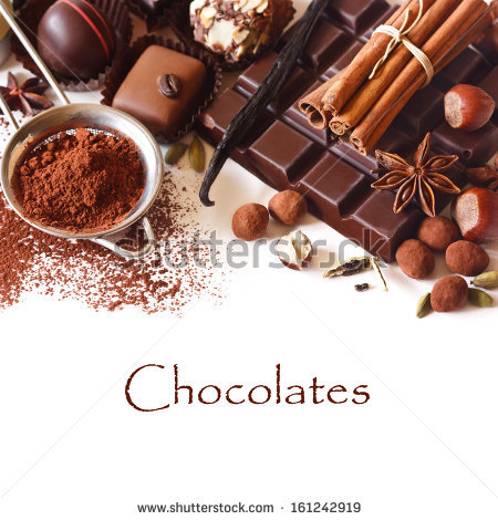 Chocolate free stock photos download (227 files) for commercial.