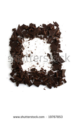 Chocolate frame free stock photos download (621 Free stock photos.