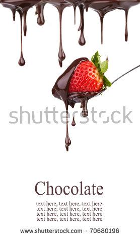 Liquid chocolate free stock photos download (454 Free stock photos.