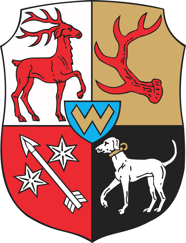 File:POL Żary COA.svg.