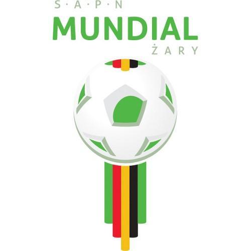 Mundial Żary (@mundialzary).