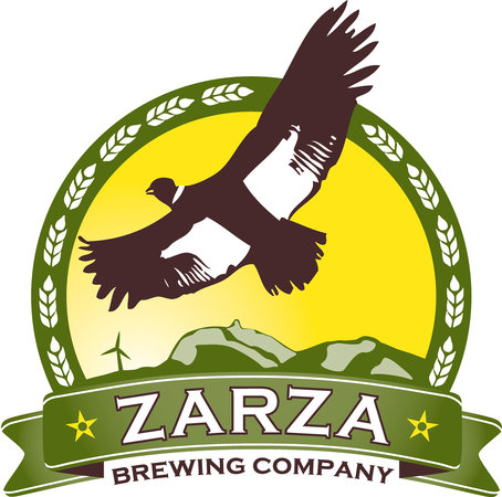 Zarza Brewing Co. (Loja, Ecuador): Top Tips Before You Go.