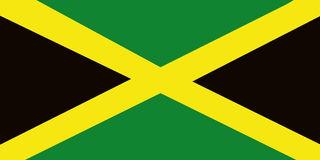 Zastava Clipart by Megapixl.