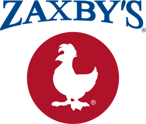 Zaxbys Logo Vectors Free Download.