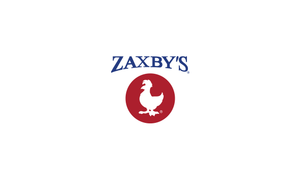 Gift Card to ZAXBY'S.
