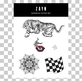 Sleeve Tattoo One Direction Sticker PNG, Clipart, Brand, Com.