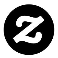 Zazzle Logo Vector (.EPS) Free Download.