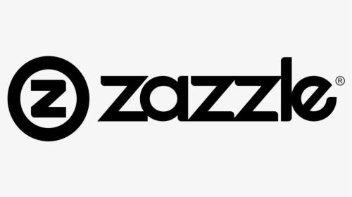 Zazzle Logo PNG Images, Free Transparent Zazzle Logo.