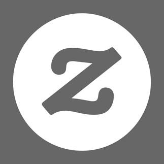Zazzle Logo and Brand.