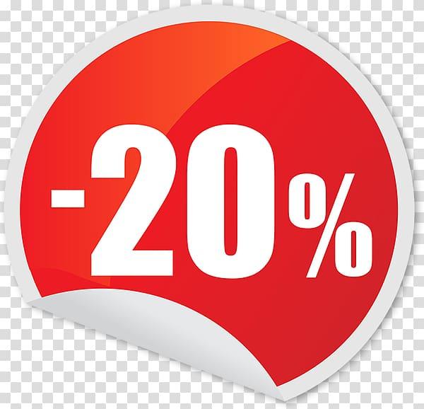 Sticker Discounts and allowances Sales Zazzle, Business.