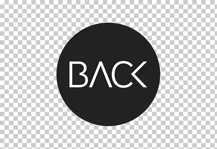 Logo Business Sticker Management Zazzle, back PNG clipart.