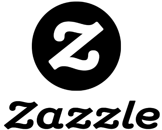 Zazzle Competitors, Revenue and Employees.