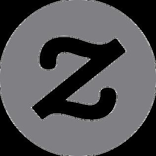 File:Zazzle company logo.png.