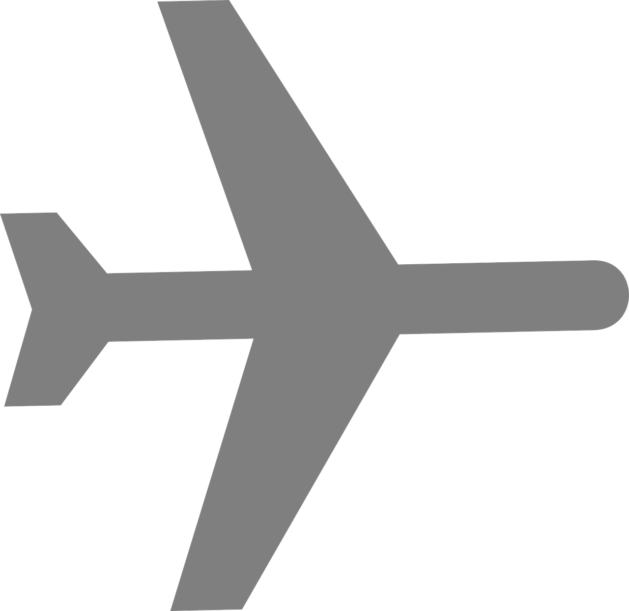 Airplane,aircraft,airline,plane,grey.