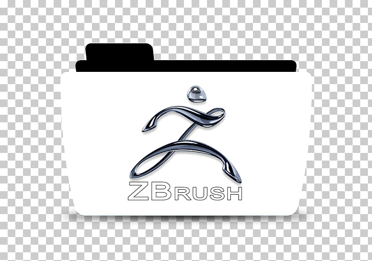 ZBrush Computer Software 3D.