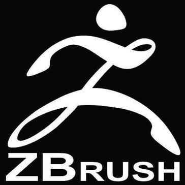 ZBrush Reviews 2019: Details, Pricing, & Features.