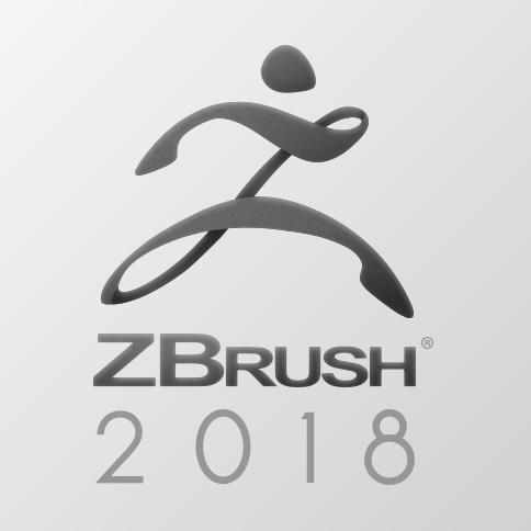 Zbrush Logo Png (111+ images in Collection) Page 1.