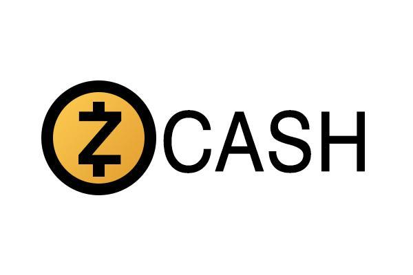 ZCash developers (ZEC) are rebranding, the company will be.