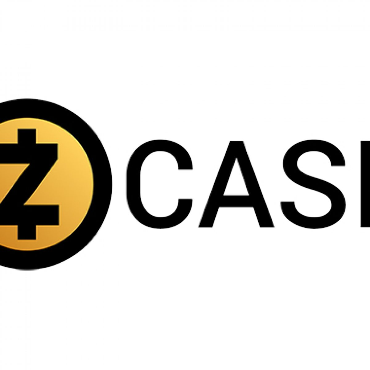 Zcash Pros and Cons.