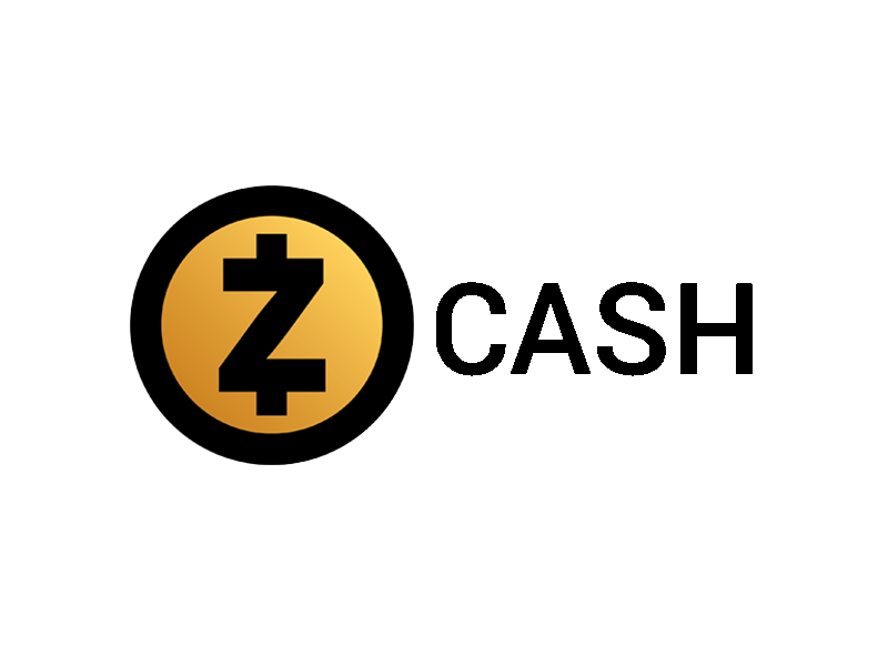 Zcash Mining on Linux made easy with Docker.