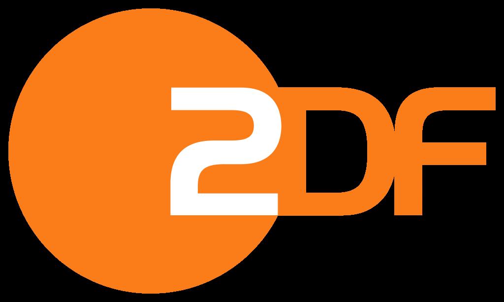 File:ZDF logo.svg.