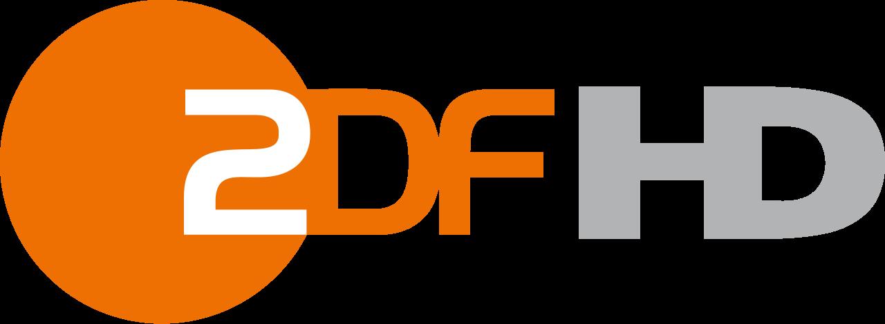 File:ZDF HD Logo.svg.