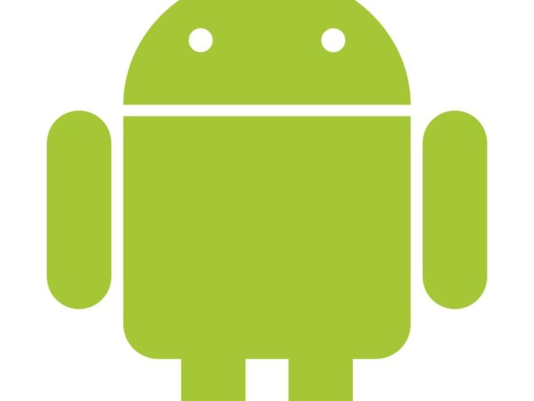 Being open source is killing Android.