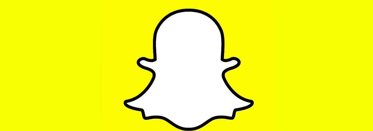 Snap Inc to raise $3.4b ahead of NYSE debut.