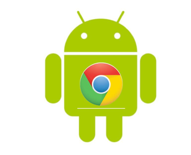 Will Android and Chrome marry?.