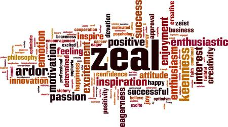 201 Zeal Stock Vector Illustration And Royalty Free Zeal Clipart.