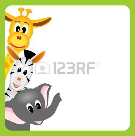 3,990 Zebra Giraffe Stock Vector Illustration And Royalty Free.