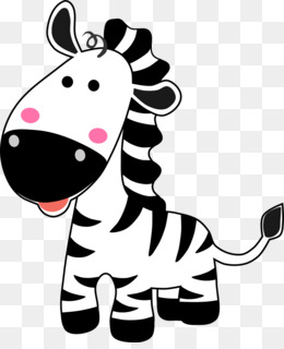 Baby Zebra PNG and Baby Zebra Transparent Clipart Free Download..