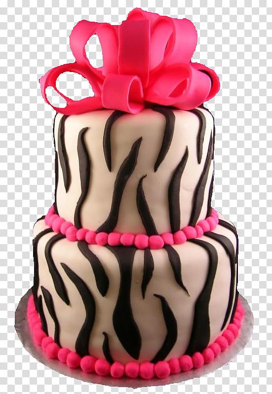 Zebra Related brushes,.
