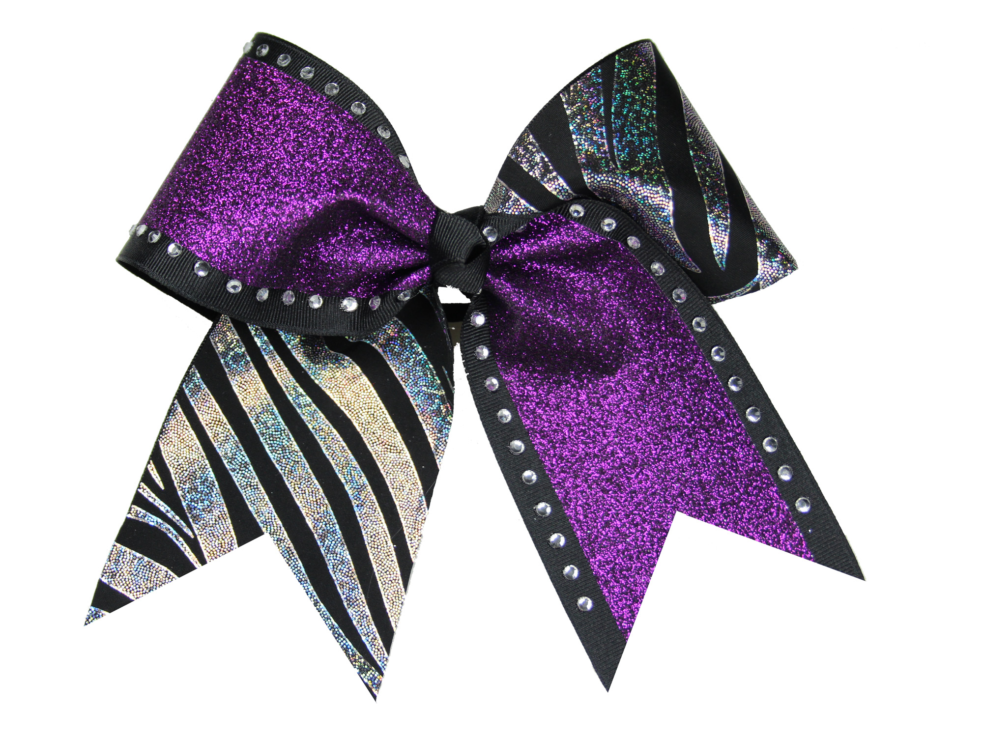 870 Bows free clipart.