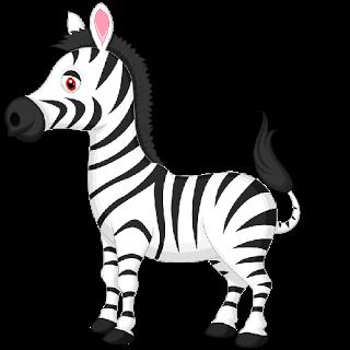 Zebra Clip Art & Zebra Clip Art Clip Art Images.