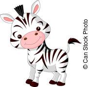Zebra Stock Illustrations. 8,605 Zebra clip art images and royalty.